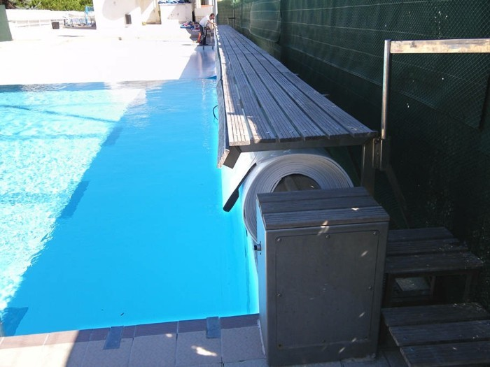poolabdeckung-poolabdeckung-für-ihren-pool