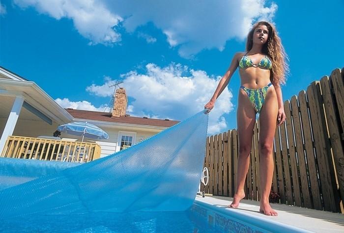 poolabdeckung-solarfolie-als-poolabdeckung-verwenden