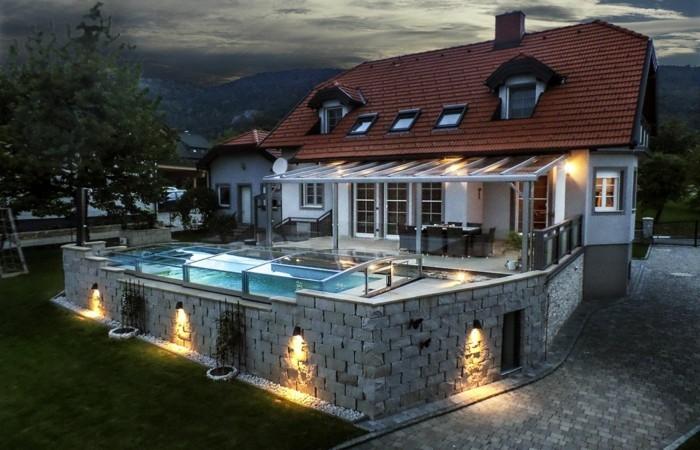 schwimmbadüberdachung-die-ghanz-schön-aussehenden-schwimmbadüberdachungen-von-paradiso