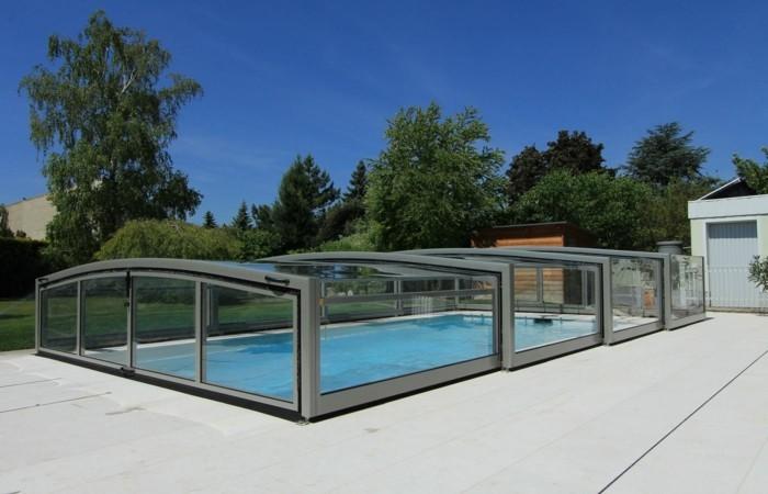 schwimmbadüberdachung-die-mittelhohen-schwimmbadüberdachungen-von-paradiso