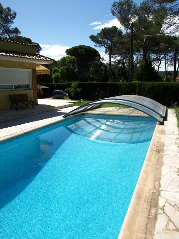 schwimmbadüberdachung-die-schön-aussehenden-poolüberdachungen-von-abrisud