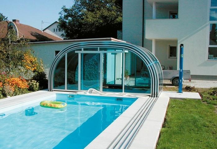 schwimmbadüberdachung-die-schwimbadüberdachungen-von-elite
