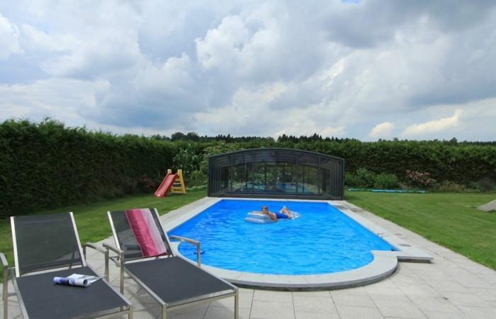 schwimmbadüberdachung-die-toll-aussehenden-poolüberdachungen