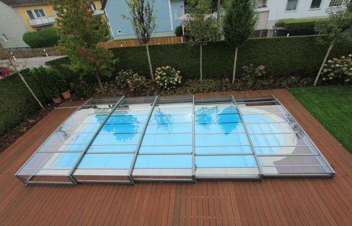 schwimmbadüberdachung-eine-ausgefallene-niederüberfachung
