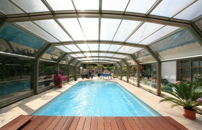 schwimmbadüberdachung-eine-der-kompaktesten-schwimmbadüberdachungen-von-paradiso