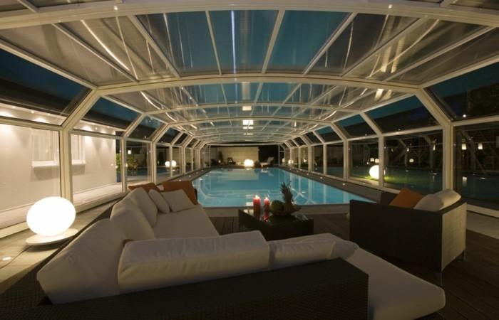 schwimmbadüberdachung-eine-der-kompaktesten-scwimmbadüberdachungen