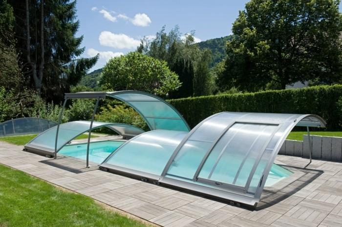 schwimmbadüberdachung-eine-der-schönen-schwimmbadüberdachungen-von-abrisud