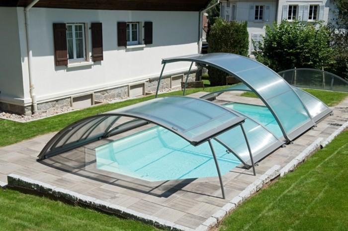 schwimmbadüberdachung-eine-der-schönsten-schwimmbadüberdachungen-von-abrisud