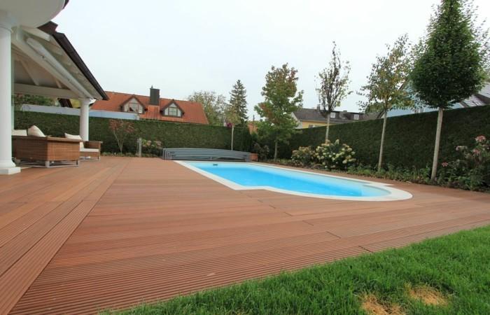 schwimmbadüberdachung-eine-schöne-schwimmbadüberdachung