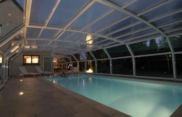 schwimmbadüberdachung-eine-solche-schwimmbadüberdachung-kann-den-pool-verschönern