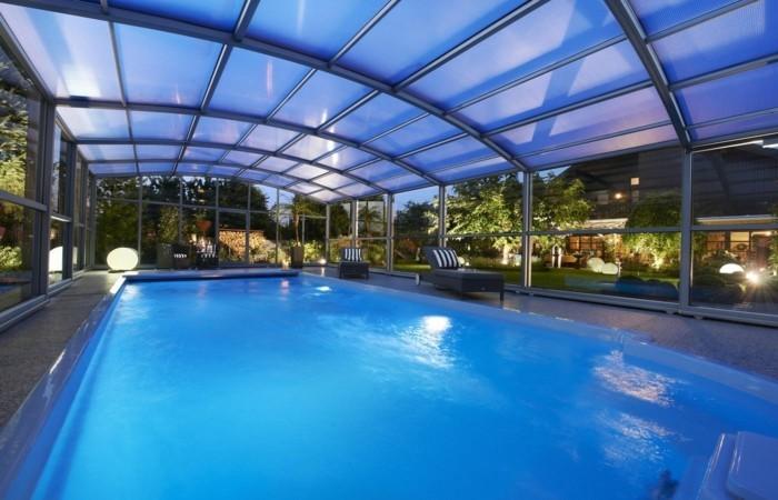 schwimmbadüberdachung-eine-solche-schwimmbadüberdachung-verschönert-den-ganzen-pool