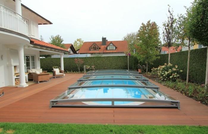schwimmbadüberdachung-hier-ist-eine-schöne-niederüberdachung