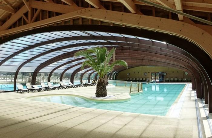 schwimmbadüberdachung-hier-ist-noch-eine-schöne-schwimmbadüberdachung-von-abrisud