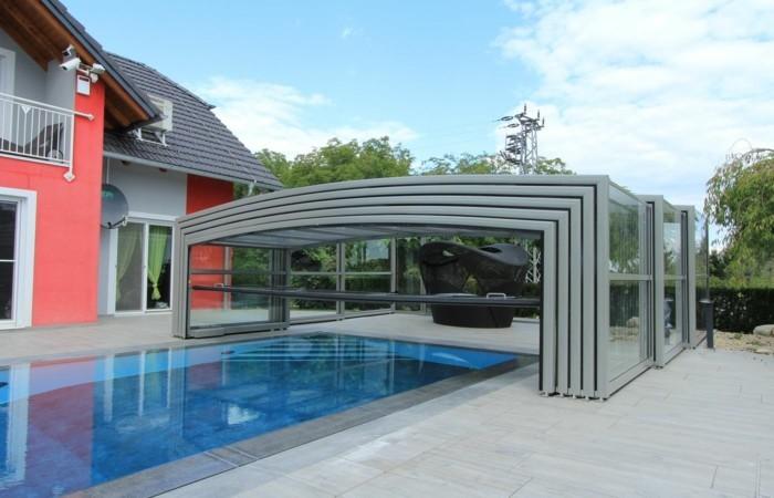 schwimmbadüberdachung-hier-ist-noch-eine-tolle-poolüberdachung