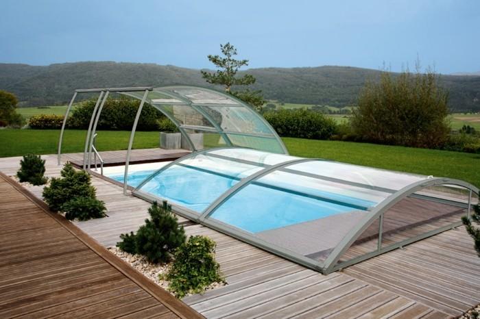 schwimmbadüberdachung-hier-sind-schöne-schwimmbadüberdachungen