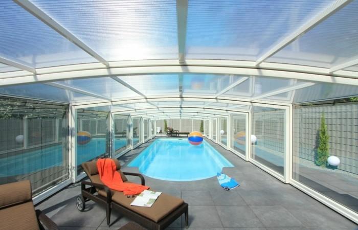 schwimmbadüberdachung-ideen-für-schwimmbadüberdachungen