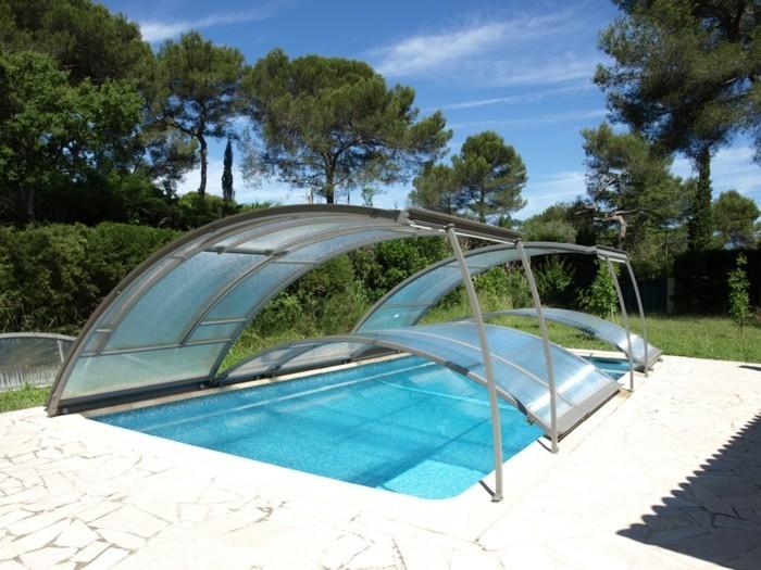 schwimmbadüberdachung-luxus-schwimmbadüberdachungen-von-abrisud