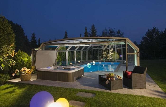 schwimmbadüberdachung-mit-einer-schwimmbadüberdachung-ihren-eigenen-pool-verschönern