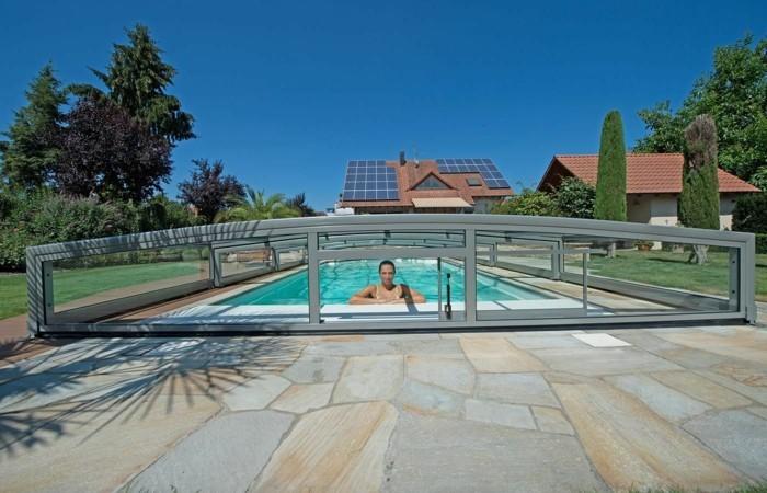 schwimmbadüberdachung-nicht-so-flache-schwimmbadüberdachungen