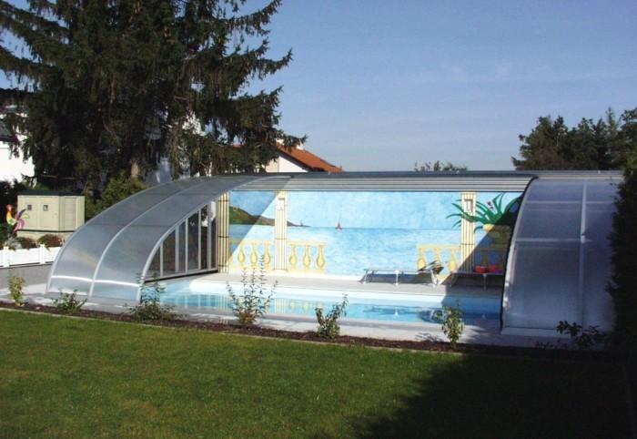 schwimmbadüberdachung-noch-eine-elegante-schwimmbadüberdachung-von-elite