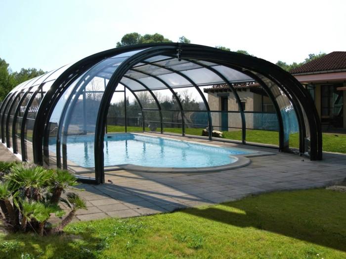 schwimmbadüberdachung-noch-eine-große-schwimmbadüberdachung-für-ihren-pool