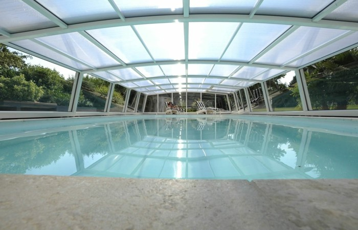 schwimmbadüberdachung- noch-tolle-poolüberdachungen-von-paradiso