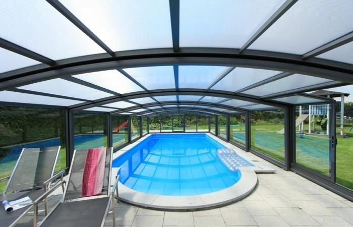 schwimmbadüberdachung-tolle-beispiele-für-schwimmbadüberdachungen