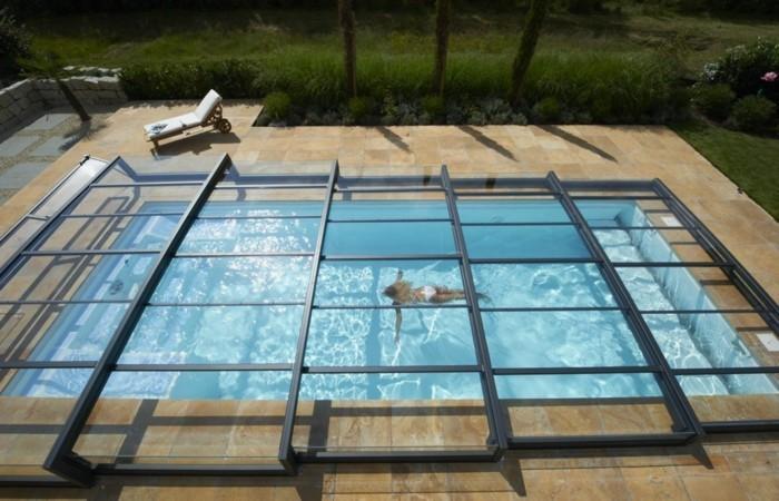 schwimmbadüberdachung-tollee-niederüberdachungen