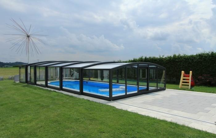 schwimmbadüberdachung-vorschläge-für-mittelhohe-schwimmbadüberdachungen