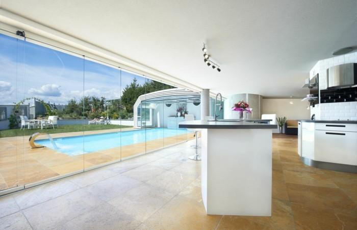 schwimmbadüberdachung-vorschlag-für-eine-eine-schwimmbadüberdachung-mit-wandanbau