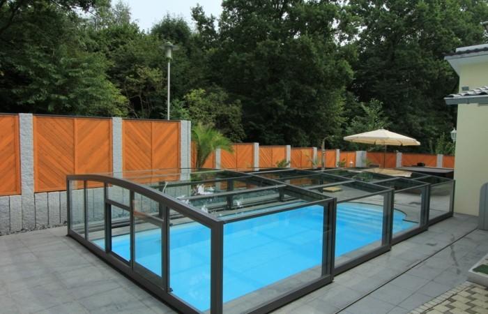 schwimmbadüberdachung-vorschlag-für-eine-poolüberdachung