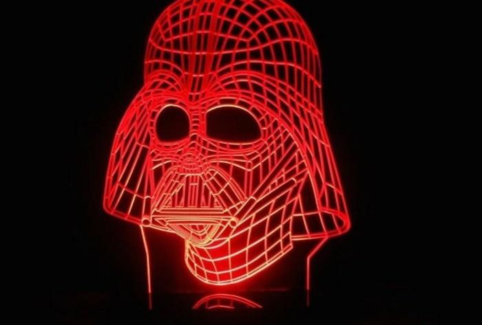 star-wars-lampe-super-originelle-idee