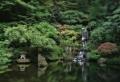 Wasserfall im Garten – mehr als 70 Ideen!