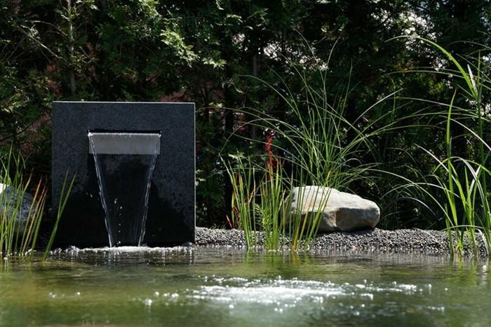 wasserfall-im-garten-einen-kleinen-wasserfall-bauen