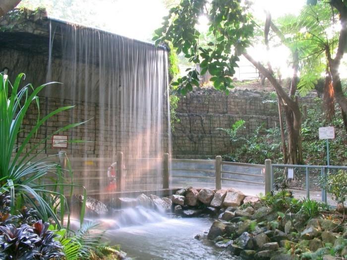 wasserfall-im-garten-einen-schönen-wasserfall-im-garten-bauen