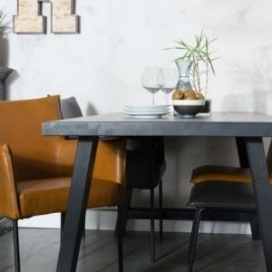 Zuiver Möbel und Esszimmerstühle – trendige Möbelmarke
