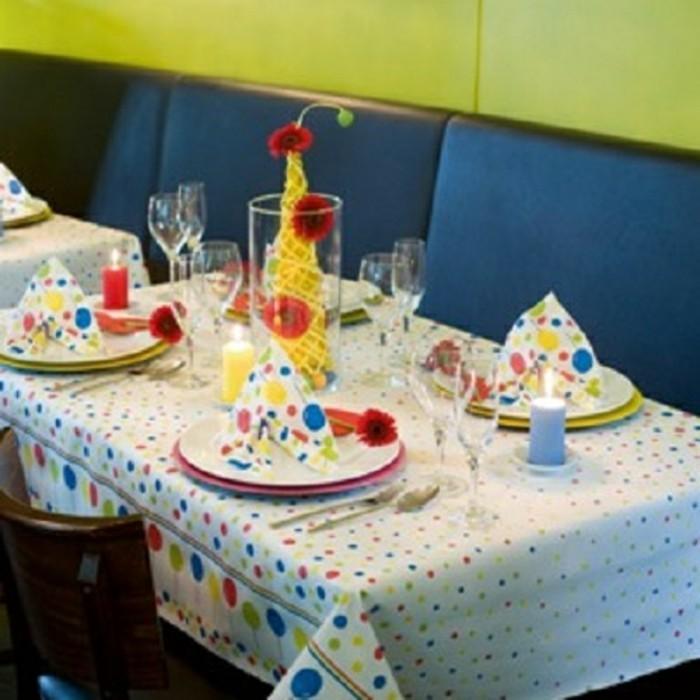 40-Meter-Tischdeckenrolle-Festina-von-Duni-tafeldeko-am-Tiscg