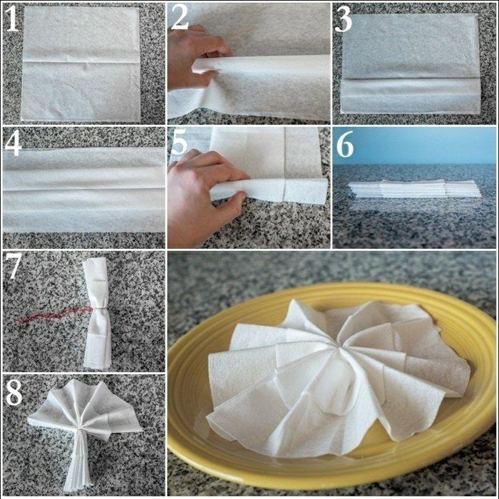 Basteln-mit-Servietten-einfache-Anleitung