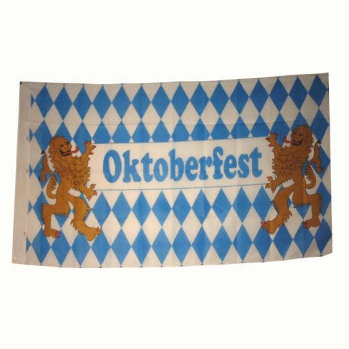 Bayrische-Deko-Flagge-Bayern-Oktoberfest