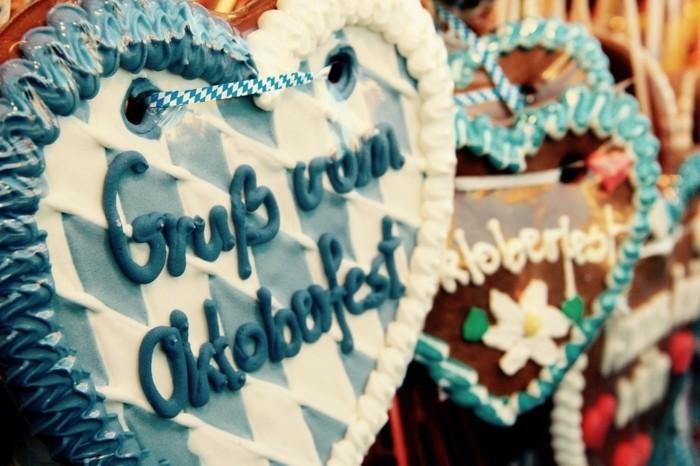 Bilder-Oktoberfest-die-Süßigkeiten