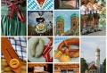 50 Oktoberfest Bilder für glückliche Stimmung