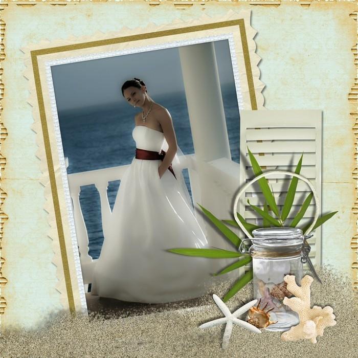 Bilderrahmen-selber-machen-für-die-Hochzeit