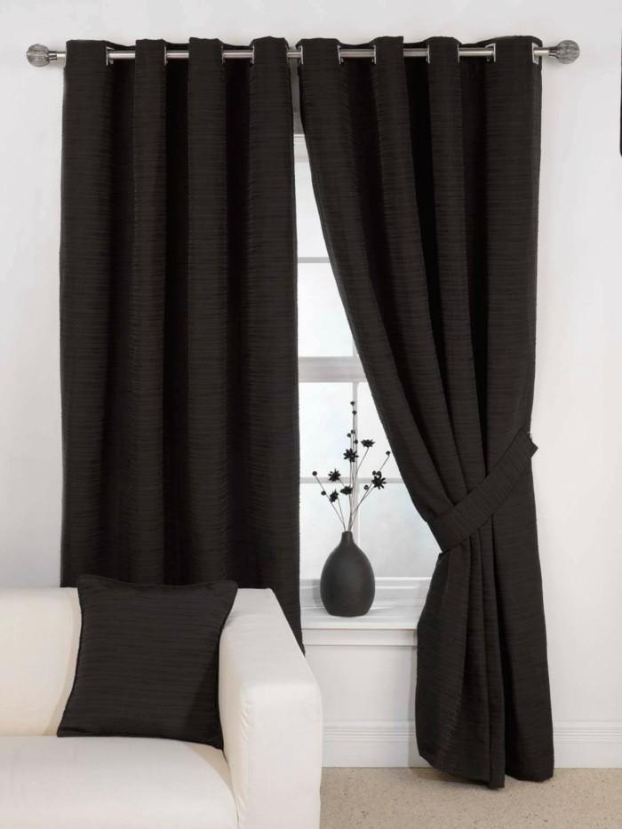 ber 60 vorschl ge wie sie das zimmer mit vasen dekorieren. Black Bedroom Furniture Sets. Home Design Ideas