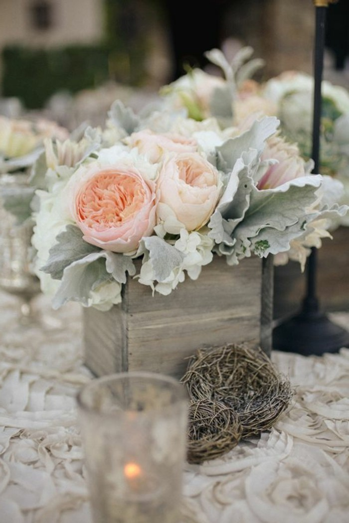 Deko-aus-Holz-für-die-Blumen