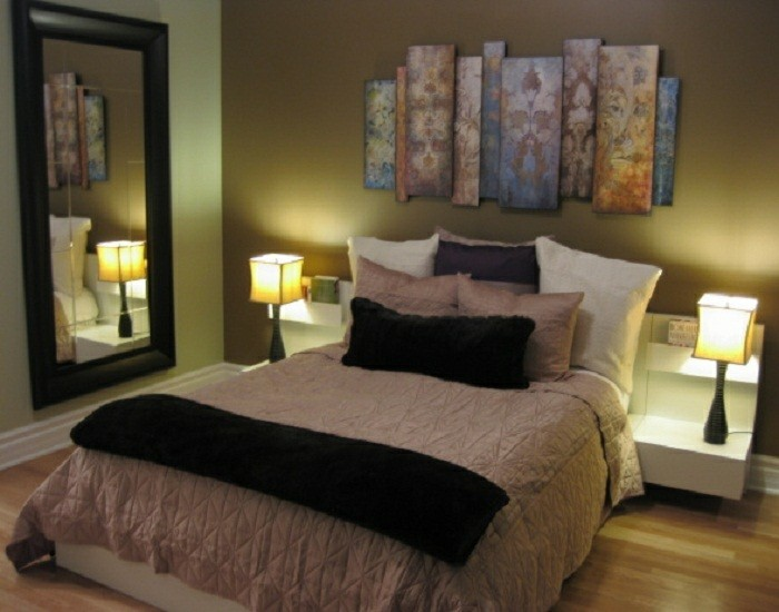 bedroom makeovers on a budget ideas 220 ber 40 kreative ideen f 252 r zimmerdeko selber basteln 20274