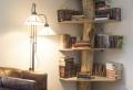 Über 40 kreative Ideen für Zimmerdeko selber basteln