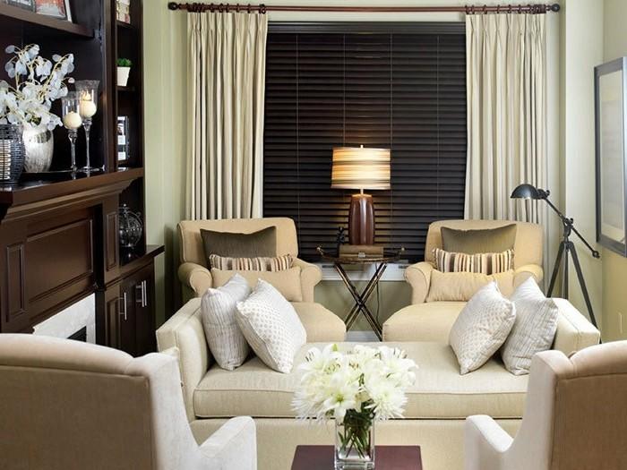 50 ideen f r kleines zimmer einrichten und dekorieren for Hotelzimmer deko