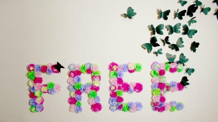 Faltanleitung-Schmetterling-die-Freiheit-sagt