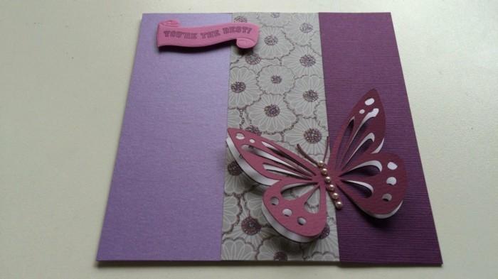 Faltanleitung-Schmetterling-du-bist-am-besten