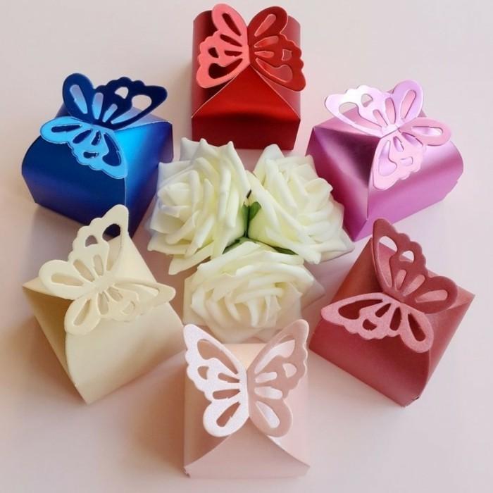 Faltanleitung-Schmetterling-für-Schachteln